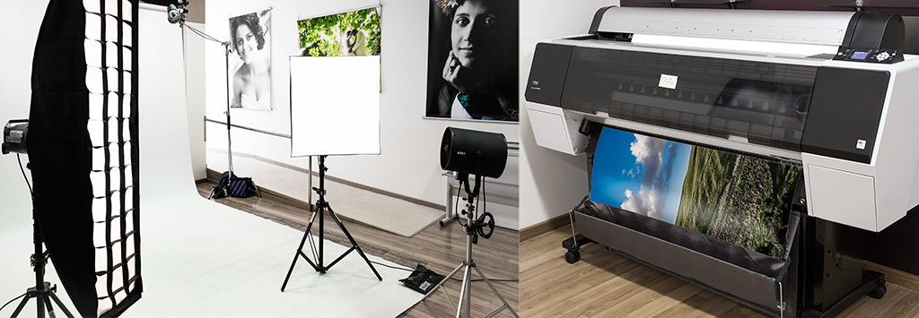 Photography Video Studio Hire Ballarat