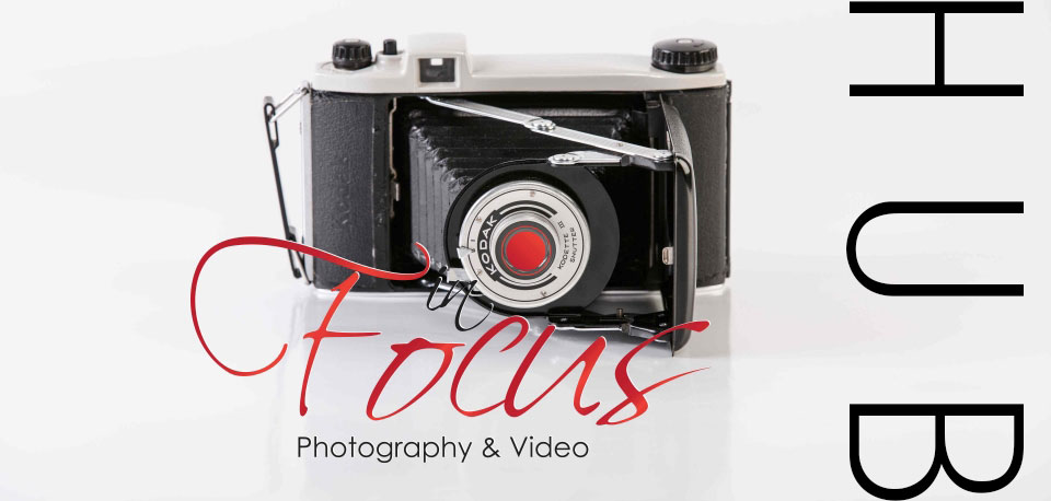 Photography-iphoneography-workshops-Ballarat-Infocus-Photography-Main-Road-VIC
